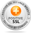 Comodo PositiveSSL MultiDomain UC / SAN