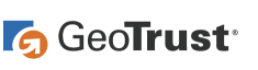 geotrust_logo.png